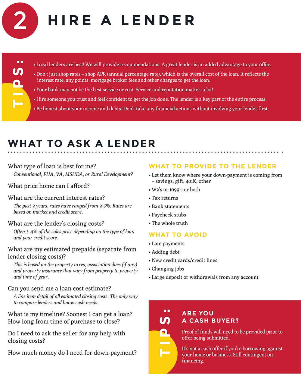 Mortgages-&-Lenders-1(cropped)