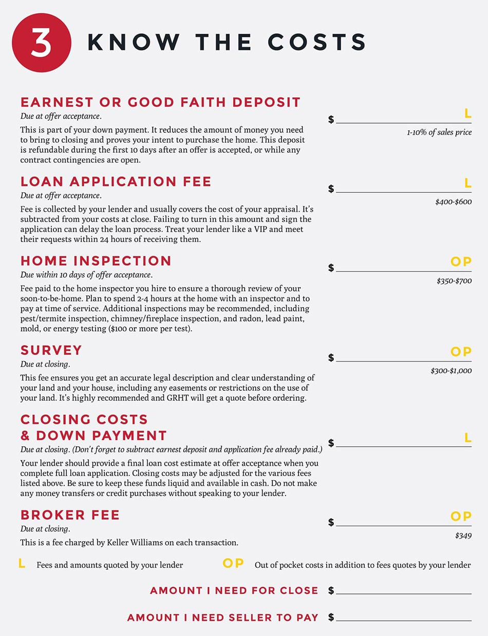 Mortgages-&-Lenders-3b(cropped)